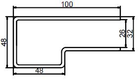 100mm-wind