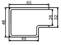 65mm-windguide1