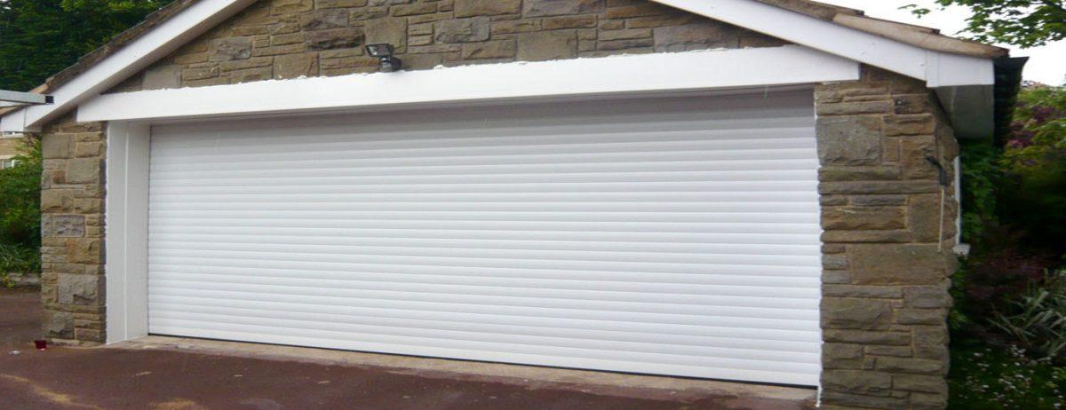 Garage Doors & Garage Doors u2013 Paramount26 Ltd
