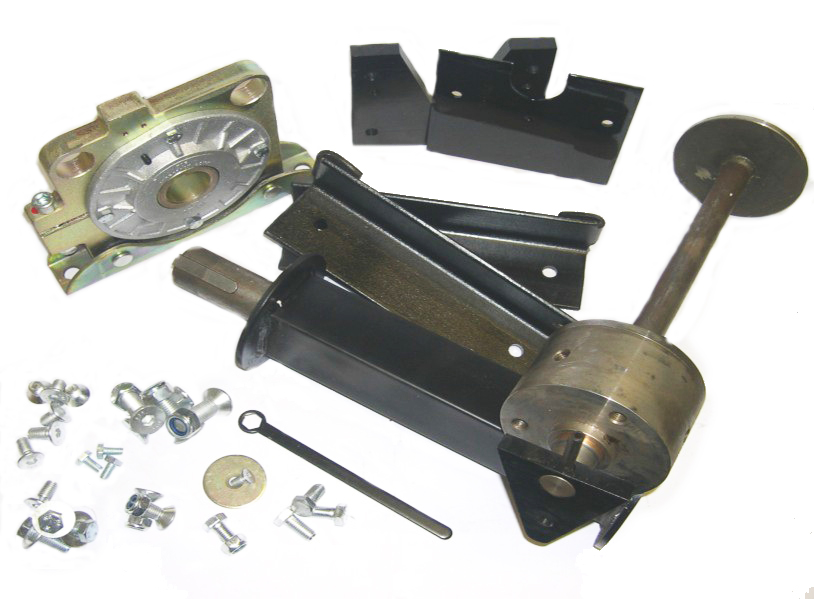 parafix-kit-30x40