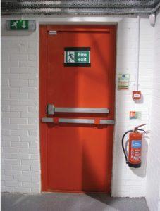 fire-door2_10754838