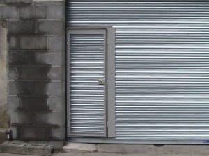 Wicket Doors & Wicket Doors u2013 Paramount26 Ltd